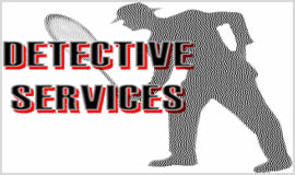 Castleford Private Detective Services